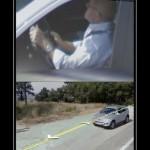 Google Street View Sehen und vorallem gesehen werden